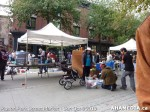 373 AHA MEDIA at Pigeon Park Street Market Sun Sept 29 2013 in Vancouver DTES