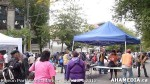 377 AHA MEDIA at Pigeon Park Street Market Sun Sept 29 2013 in Vancouver DTES