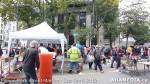 381 AHA MEDIA at Pigeon Park Street Market Sun Sept 29 2013 in VancouverDTES