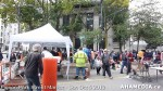 381 AHA MEDIA at Pigeon Park Street Market Sun Sept 29 2013 in Vancouver DTES