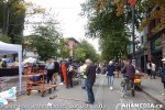 382 AHA MEDIA at Pigeon Park Street Market Sun Sept 29 2013 in Vancouver DTES