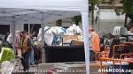 383 AHA MEDIA at Pigeon Park Street Market Sun Sept 29 2013 in VancouverDTES