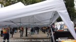 387 AHA MEDIA at Pigeon Park Street Market Sun Sept 29 2013 in Vancouver DTES