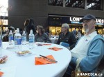 4 AHA MEDIA at Woodwards Community Dinner on Sun Oct 27 2013