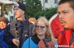 40 AHA MEDIA at  6TH ANNUAL OPPENHEIMER PARK COMMUNITY ART SHOW PARK-A-PALOOZA for Heart of the City F