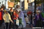 41 AHA MEDIA at  6TH ANNUAL OPPENHEIMER PARK COMMUNITY ART SHOW PARK-A-PALOOZA for Heart of the City F