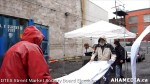 41 AHA MEDIA at DTES Street Market Society Board Elections Meeting in Vancouver Downtown (DTES)