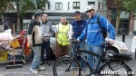 41 AHA MEDIA at Pigeon Park Street Market – Suct 13 2013 in VancouverDTES