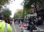 418 AHA MEDIA at Pigeon Park Street Market Sun Sept 29 2013 in Vancouver DTES