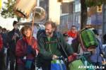 42 AHA MEDIA at  6TH ANNUAL OPPENHEIMER PARK COMMUNITY ART SHOW PARK-A-PALOOZA for Heart of the City F