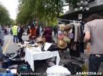 423 AHA MEDIA at Pigeon Park Street Market Sun Sept 29 2013 in VancouverDTES