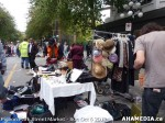 423 AHA MEDIA at Pigeon Park Street Market Sun Sept 29 2013 in Vancouver DTES