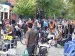 429 AHA MEDIA at Pigeon Park Street Market Sun Sept 29 2013 in VancouverDTES
