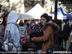 43 AHA MEDIA at Pigeon Park Street Market Sun Sept 29 2013 in Vancouver DTES
