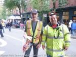 430 AHA MEDIA at Pigeon Park Street Market Sun Sept 29 2013 in VancouverDTES