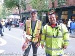 430 AHA MEDIA at Pigeon Park Street Market Sun Sept 29 2013 in Vancouver DTES