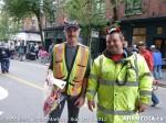 431 AHA MEDIA at Pigeon Park Street Market Sun Sept 29 2013 in VancouverDTES