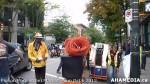 433 AHA MEDIA at Pigeon Park Street Market Sun Sept 29 2013 in VancouverDTES