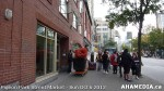 434 AHA MEDIA at Pigeon Park Street Market Sun Sept 29 2013 in VancouverDTES