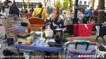 44 AHA MEDIA at Pigeon Park Street Market - Suct 13 2013 in Vancouver DTES