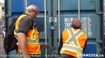 441 AHA MEDIA at Pigeon Park Street Market Sun Sept 29 2013 in VancouverDTES