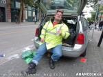 443 AHA MEDIA at Pigeon Park Street Market Sun Sept 29 2013 in VancouverDTES