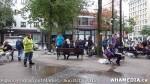 448 AHA MEDIA at Pigeon Park Street Market Sun Sept 29 2013 in VancouverDTES