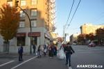 45 AHA MEDIA at  6TH ANNUAL OPPENHEIMER PARK COMMUNITY ART SHOW PARK-A-PALOOZA for Heart of the City F