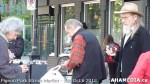 45 AHA MEDIA at Pigeon Park Street Market Sun Sept 29 2013 in VancouverDTES