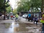 453 AHA MEDIA at Pigeon Park Street Market Sun Sept 29 2013 in VancouverDTES