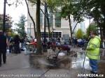 458 AHA MEDIA at Pigeon Park Street Market Sun Sept 29 2013 in VancouverDTES