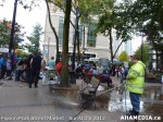 459 AHA MEDIA at Pigeon Park Street Market Sun Sept 29 2013 in VancouverDTES
