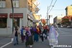 46 AHA MEDIA at  6TH ANNUAL OPPENHEIMER PARK COMMUNITY ART SHOW PARK-A-PALOOZA for Heart of the City F