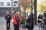 46 AHA MEDIA at WOMEN IN FISH WALKING TOUR with Rosemary Georgeson for Heart of the City Festival 2013