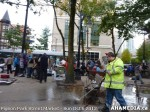 460 AHA MEDIA at Pigeon Park Street Market Sun Sept 29 2013 in VancouverDTES
