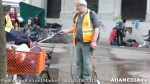 465 AHA MEDIA at Pigeon Park Street Market Sun Sept 29 2013 in VancouverDTES