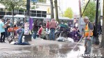 467 AHA MEDIA at Pigeon Park Street Market Sun Sept 29 2013 in Vancouver DTES