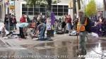 469 AHA MEDIA at Pigeon Park Street Market Sun Sept 29 2013 in VancouverDTES