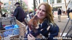 47 AHA MEDIA at Pigeon Park Street Market – Suct 13 2013 in VancouverDTES