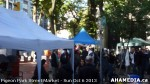 47 AHA MEDIA at Pigeon Park Street Market Sun Sept 29 2013 in VancouverDTES
