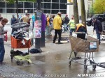 483 AHA MEDIA at Pigeon Park Street Market Sun Sept 29 2013 in Vancouver DTES