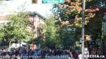 5 AHA MEDIA at Pigeon Park Street Market Sun Sept 29 2013 in VancouverDTES