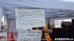 50 AHA MEDIA at Pigeon Park Street Market Sun Sept 29 2013 in VancouverDTES