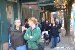 51 AHA MEDIA at WOMEN IN FISH WALKING TOUR with Rosemary Georgeson for Heart of the City Festival 2013