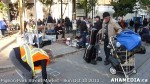 52 AHA MEDIA at Pigeon Park Street Market – Suct 13 2013 in VancouverDTES