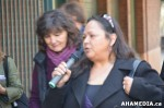 52 AHA MEDIA at WOMEN IN FISH WALKING TOUR with Rosemary Georgeson for Heart of the City Festival 2013