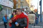 53 AHA MEDIA at  6TH ANNUAL OPPENHEIMER PARK COMMUNITY ART SHOW PARK-A-PALOOZA for Heart of the City F