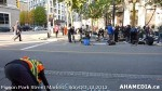 53 AHA MEDIA at Pigeon Park Street Market – Suct 13 2013 in VancouverDTES