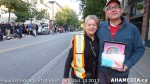56 AHA MEDIA at Pigeon Park Street Market - Suct 13 2013 in Vancouver DTES