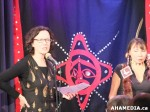 57 AHA MEDIA at ABORIGINAL FEAST for Heart of the City Festival 2013 inVancouver